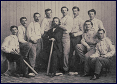 "Detail from ""Champions of America"" photo. Click to enlarge."