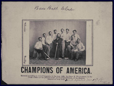 """Champions of America"" photo. Click to enlarge."